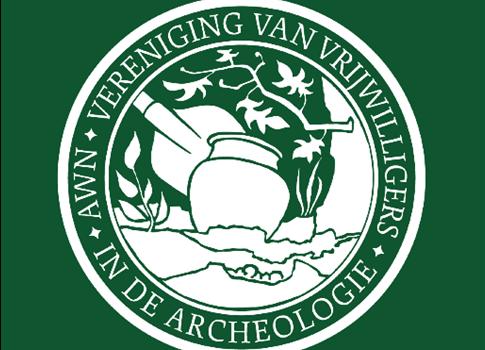 Openbare lezingen over boerderijbouw en maritieme archeologie